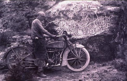 map-rock-and-bike