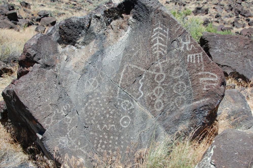 petroglyphs3