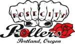 rose-city-rollers-logo