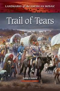Author: Julia Coates